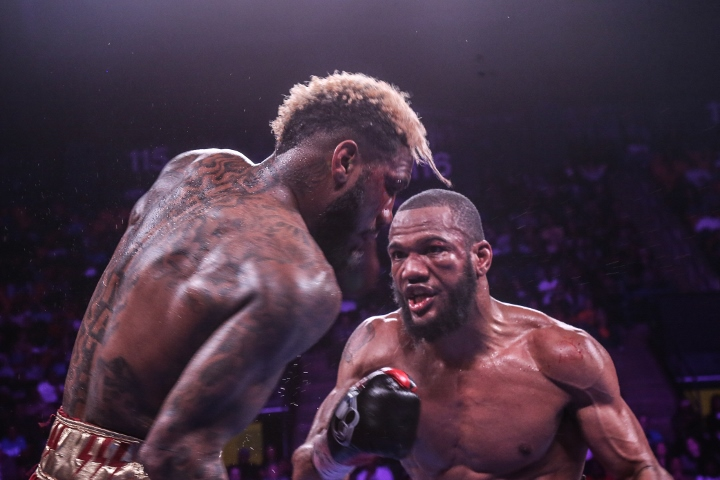 hurd-williams-fight (29)