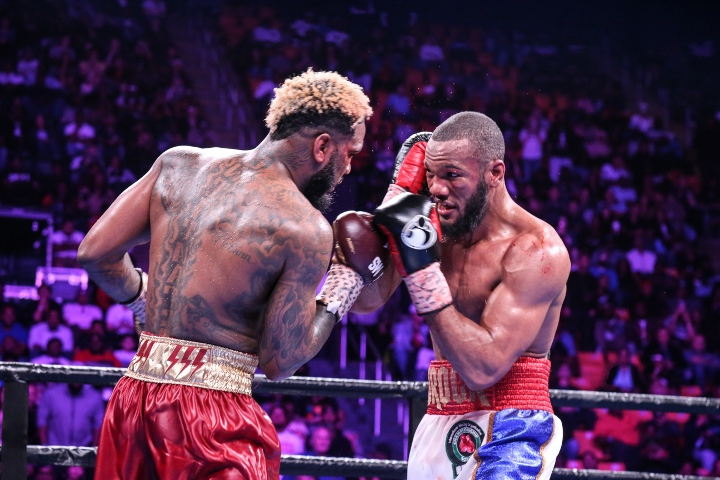 hurd-williams-fight (30)