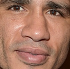 Miguel Cotto's Underrated Legacy