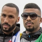 Badou Jack-James DeGale: Let's Hope for Short Roads to Travel