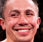 Golovkin Blasts Out Rolls With Vicious Knockout in Fourth