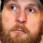 Robert Helenius Drops, Batters, Stops Adam Kownacki in Shocker