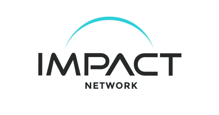 impact-network