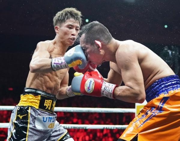 inoue-donaire-fight (1)