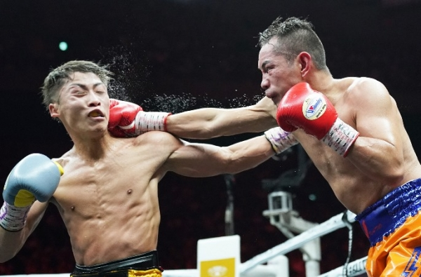 inoue-donaire-fight (10)