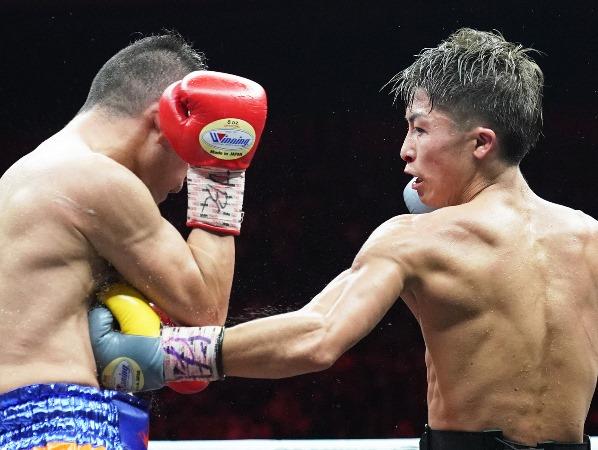 inoue-donaire-fight (11)