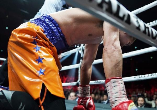 inoue-donaire-fight (13)