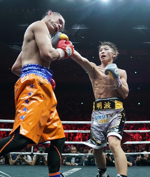 inoue-donaire-fight (2)