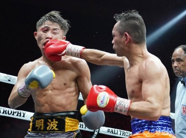 inoue-donaire-fight (3)