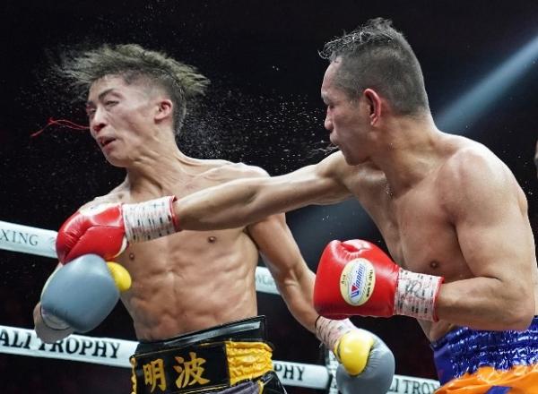 inoue-donaire-fight (4)