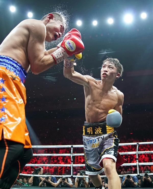 inoue-donaire-fight (6)