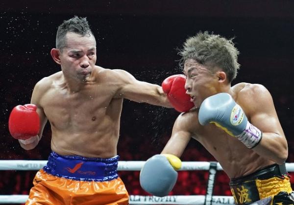inoue-donaire-fight (7)