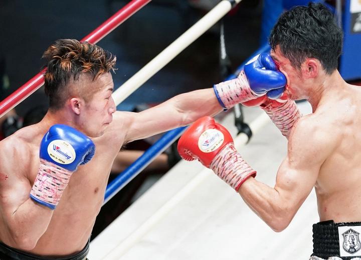 inoue-kurihari-fight (1)