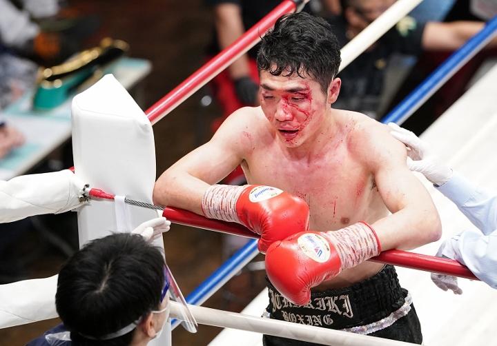 inoue-kurihari-fight (10)