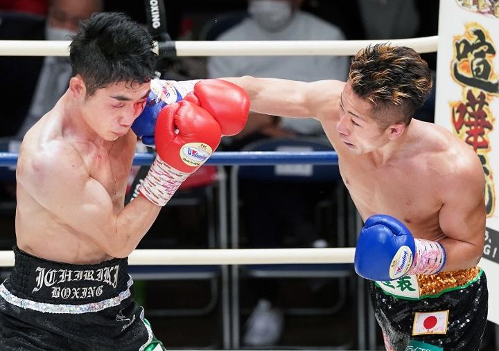 inoue-kurihari-fight (2)