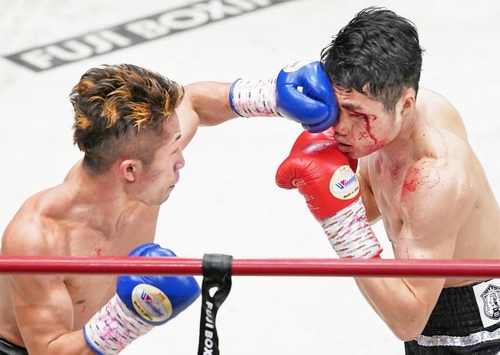 inoue-kurihari-fight (3)