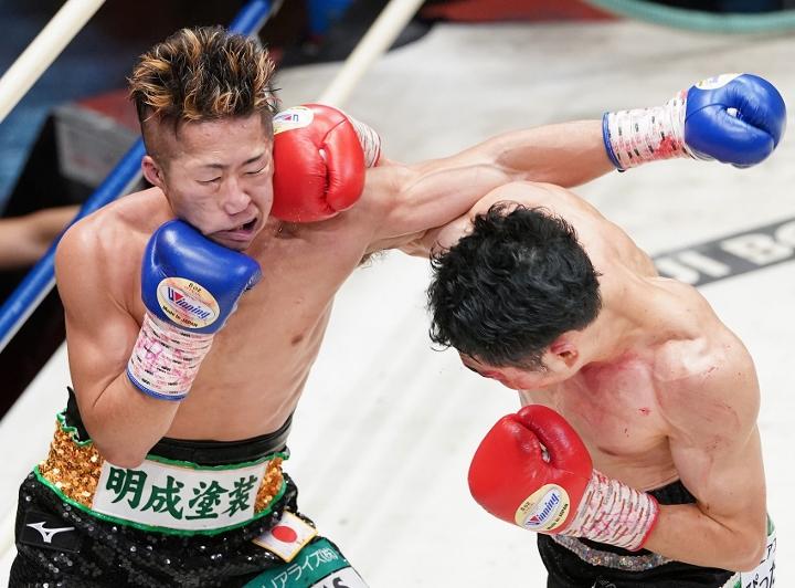 inoue-kurihari-fight (4)