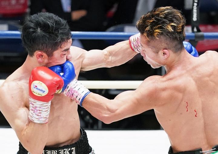 inoue-kurihari-fight (7)