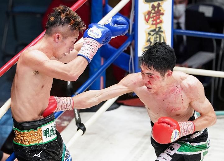 inoue-kurihari-fight (8)