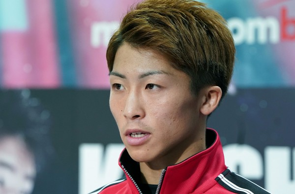 inoue-mcdonnell (1)