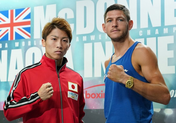 inoue-mcdonnell (2)