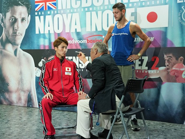 inoue-mcdonnell (4)
