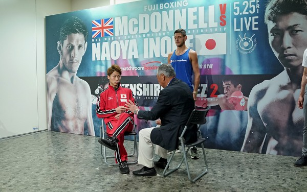 inoue-mcdonnell (5)