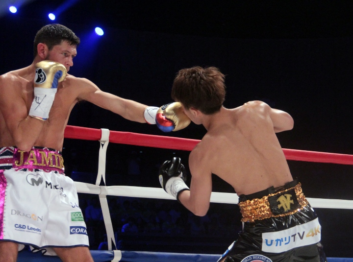 inoue-mcdonnell-fight (2)