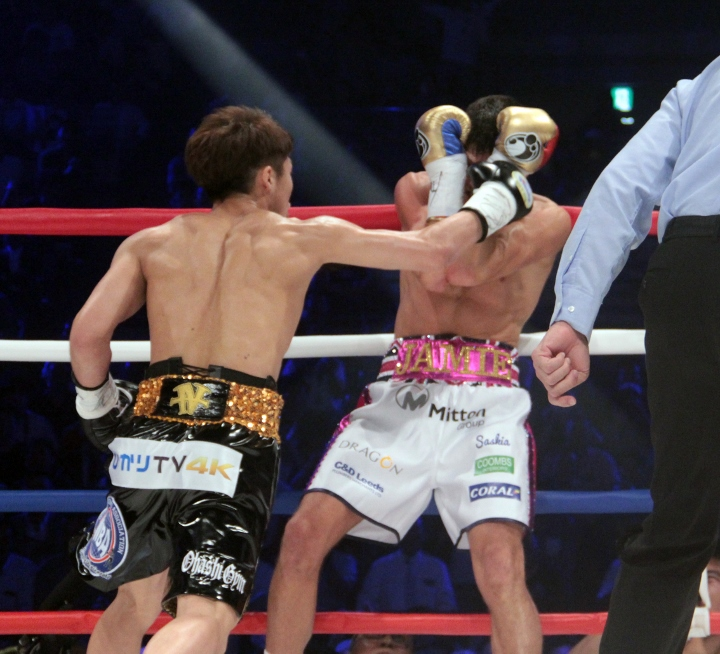 inoue-mcdonnell-fight (4)