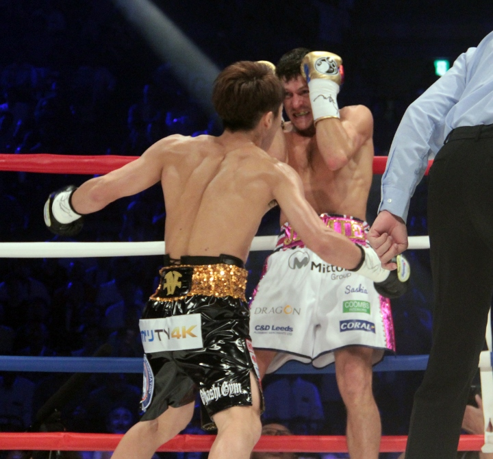 inoue-mcdonnell-fight (5)