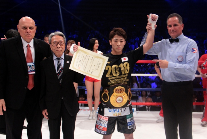 inoue-mcdonnell-fight (9)
