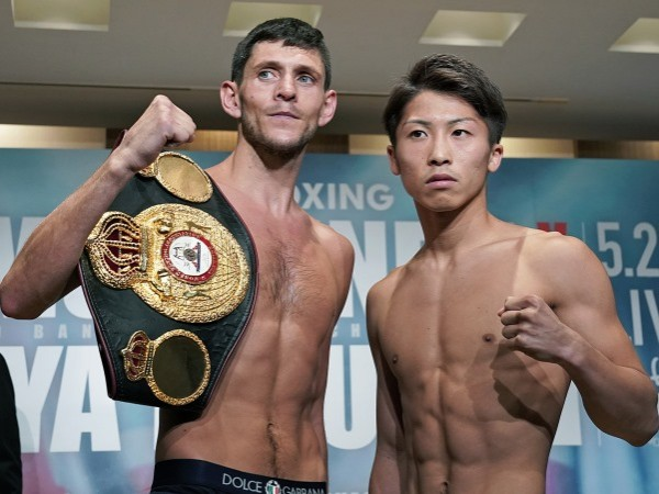 inoue-mcdonnell-weights (3)