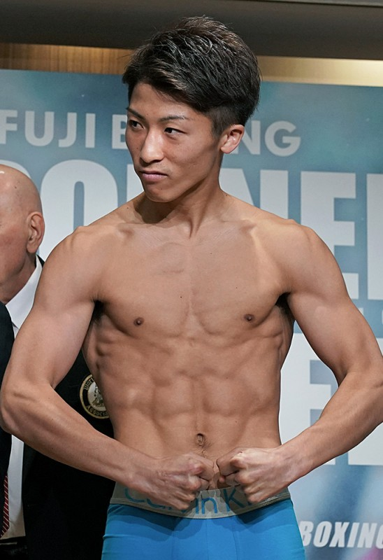 inoue-mcdonnell-weights (6)
