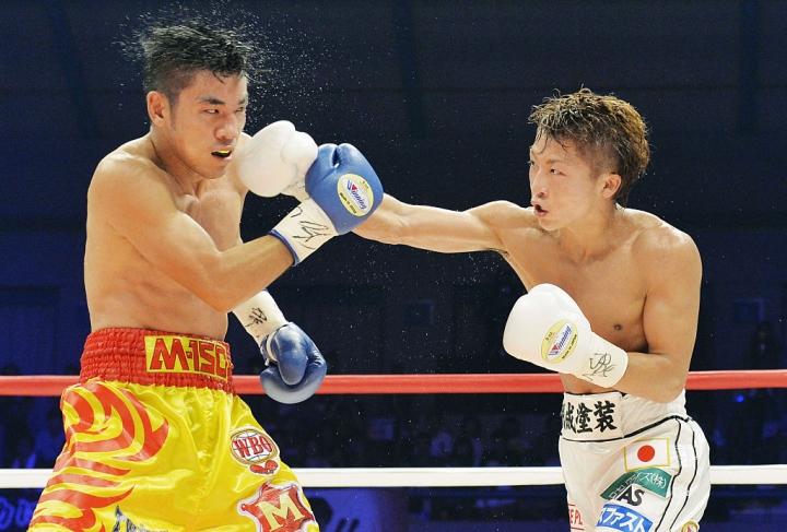 http://photo.boxingscene.com/uploads/inoue.jpg