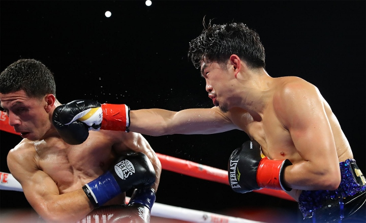 ioka-arroyo-fight (1)