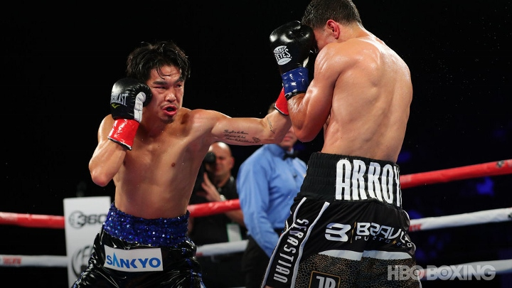 ioka-arroyo-fight (4)