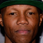 The Return of Zab Judah