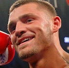 Joe Smith With a Shocker, Destroys Andrzej Fonfara in One Round