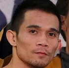 Sor Rungvisai Decisions a Very Determined Juan Francisco Estrada