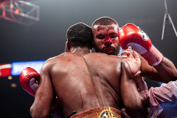 jack-browne-fight (10)