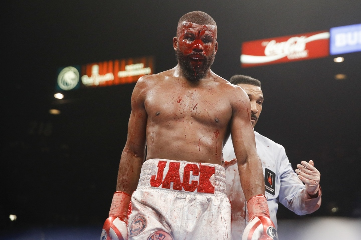 jack-browne-fight (23)