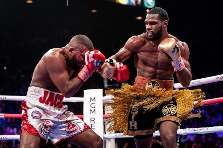 jack-browne-fight (6)