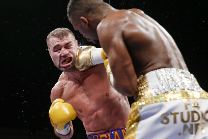 jack-bute-fight (12)