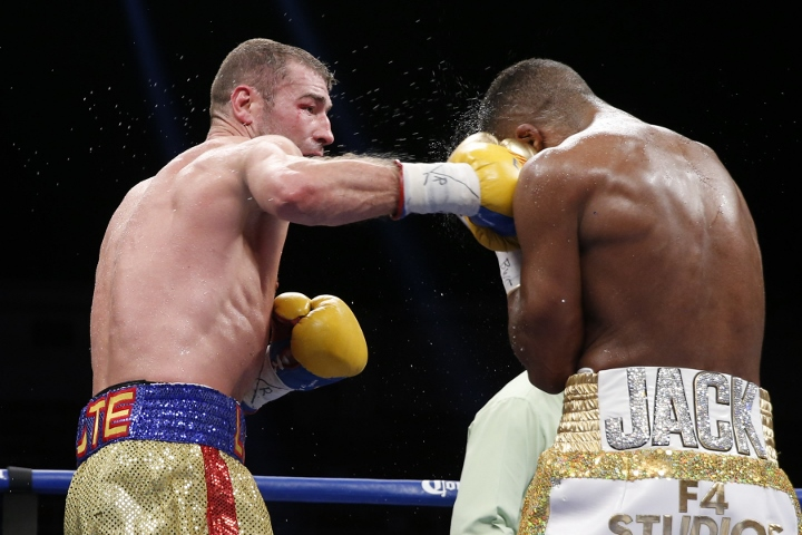 jack-bute-fight (13)