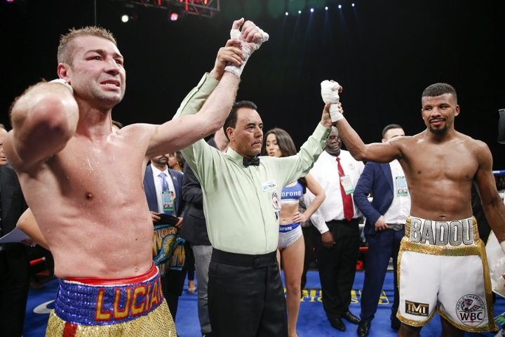 jack-bute-fight (17)
