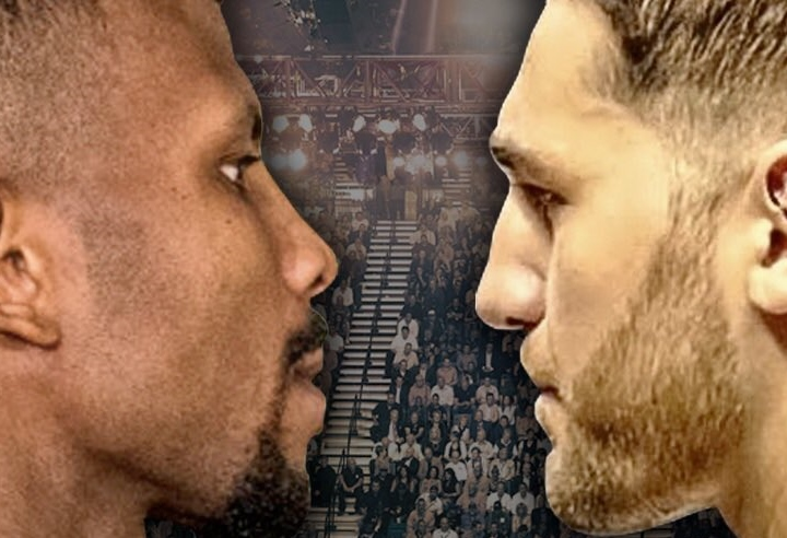 Gervonta Davis Says McGregor's Confidence May Serve Him Well Against Mayweather