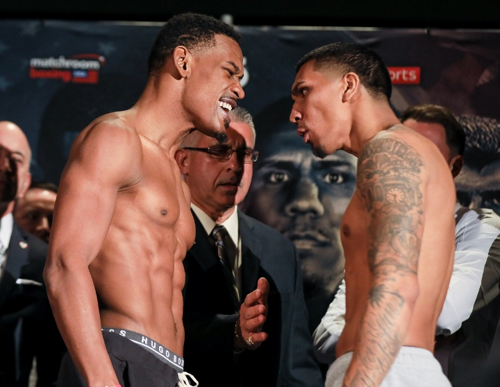 jacobs-arias-weights (2)