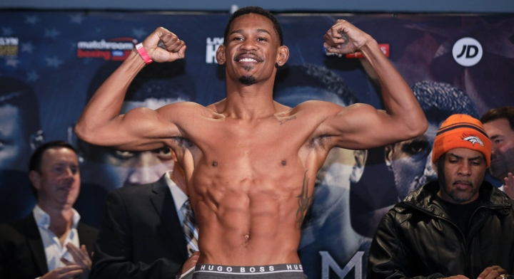 jacobs-arias-weights (5)