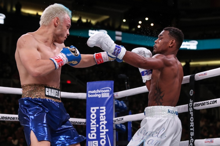 jacobs-chavez-jr-fight (1)