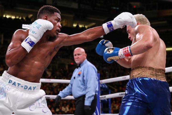 jacobs-chavez-jr-fight (11)